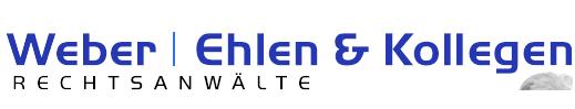 RAe Ehlen & Kollegen | Wittlich